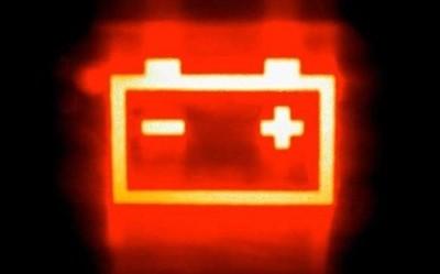 英国正建设城市级电力存储 5小时完成20万户家庭供电