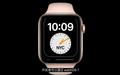 Apple watchOS 7正式发布 更多表盘可选多项功能升级