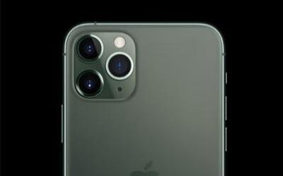 iPhone 12系列外观�I 采用iPhone 5设计?边框不再圆润