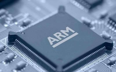 MacBook Pro首发!ARM版Mac或将在今年年底上市