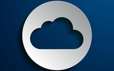 调查显示:将有四分之一的企业年内将业务迁移到云端
