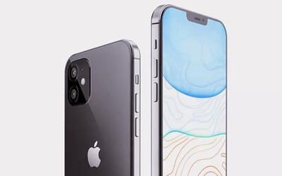 传iPhone 12可能有4G版 功能不变售价或低于4600元