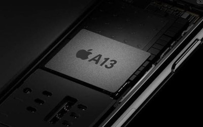 为iPhone 12上市做准备 台积电月底开始生产A14芯片