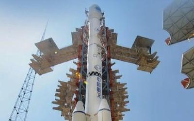 重启!北斗三号最后一颗组网卫星将在23日择机发射