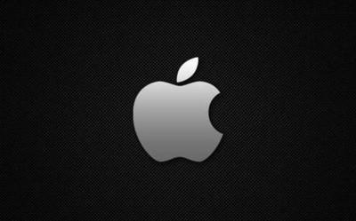 苹果确认Mac将迁移到ARM架构 且与微软和Adobe合作