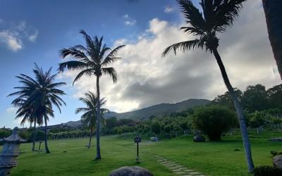 行摄志:带着一加8 Pro去旅行 海天一色美景怎可辜负?