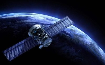 北斗三号全球导航系统建成!最后的组网卫星成功发射