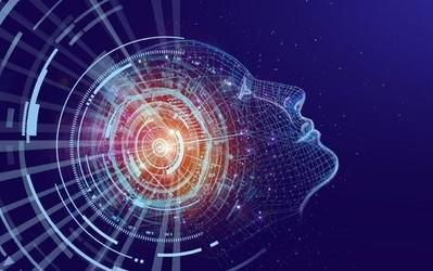 """人工智能的新""""技能"""" 国外用它为癌症患者提供心理保健"""