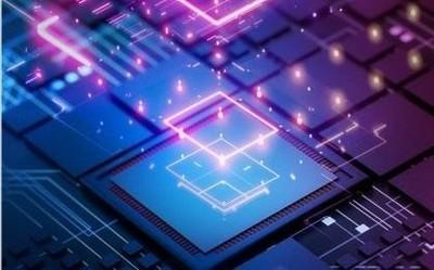 传骁龙875已用台积电5nm工艺开始生产 或明年亮相