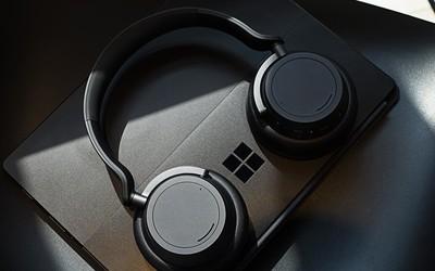 Surface Headphones 2:花2000元买这样的耳机值吗?