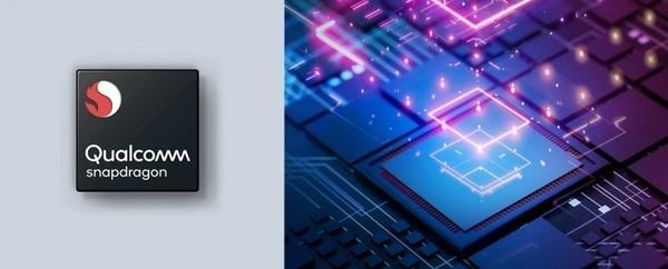 传骁龙875已用台积电5nm工艺开始生产(图源GSMArena)
