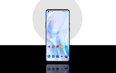 从千元档到〗全能旗舰 这些手机价格坚∮挺 现在¤买也不亏!