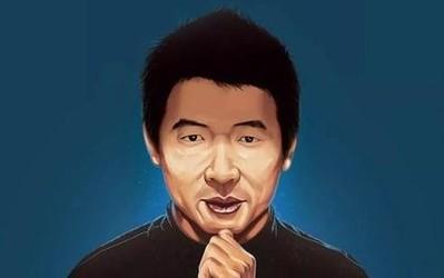 """魅族科技回应""""黄章退出股东"""":没有变更行为 炒股配资 错了"""