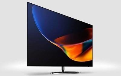 一加新款电视或于7月2日印度发布 起价为1900元以下