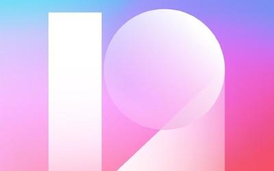 MIUI 12稳定版首次批量推送!小米用户别忘了升级