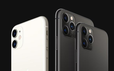 iPhone 12系列命名曝光!命名规则不变增加一款机型
