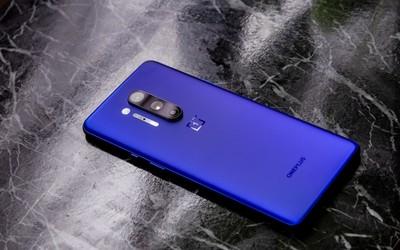"""一加8 Pro:一款可以给你""""流畅体验""""的手机 售5399元"""