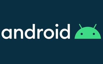 """谷歌推出Android新功能:""""呼叫验证""""可减少垃圾电话"""
