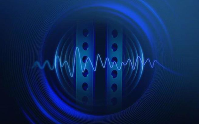 早报:荣耀X10 Max双扬声器的秘密 端午快递增长四成