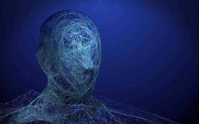 外媒:澳大利亚将向人工智能健康项目投入1900万澳元