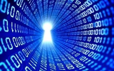 传LG被勒索软件Maze的开●发者攻击 40GB信息将泄露