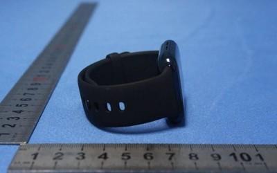 OPPO Watch通过FCC认证 46mm表盘或将在美国开售