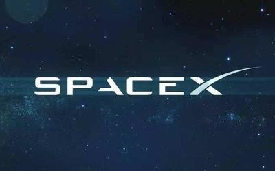 外媒:Starlink延迟后SpaceX调整了火箭的发射顺序