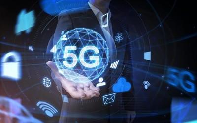 韩国将中频带频谱重新分配◆给5G使用 因5G需求激增