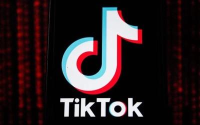 传TikTok等应用正监视iPhone用户 通过剪贴板获取信息
