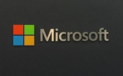 微软研究院开发出旧照片还原算法 AI和深度学习立功