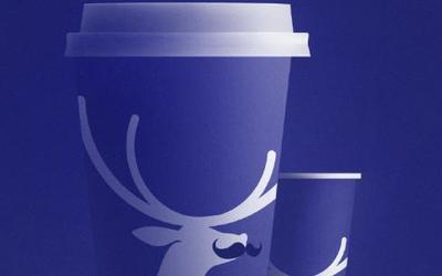 瑞幸咖啡正式空地退市 全国4000多家门店仍将正常运营