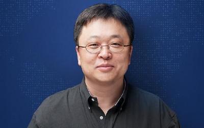 """罗永浩发关于""""中消协点名罗永浩""""报道的事实情况声明"""