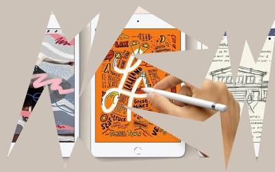 苹果下半年或将发布10.8英寸iPad 可能配备20W充电器