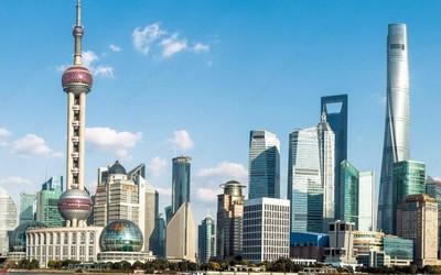 拳头游戏亚太总部落户上海 共同建设全球电竞之都