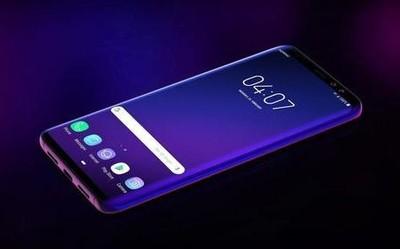 三星智能手机显示屏Q1占全球52%的份额 京东方第二