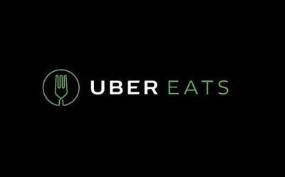 Uber或收购食品配送公司Postmates 交易额达26亿美元