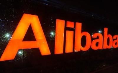BrandZ全球百大最具价值品牌榜公布 阿里巴巴位列第6