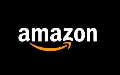 外媒:亚马逊将在澳大利亚建立首个机器人配送中心