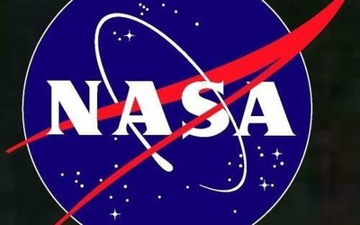 NASA推迟毅力号火星探测器发射 将探索火星生命迹象