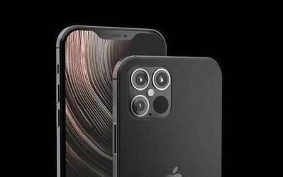 外媒:iPhone 12的毫米波5G版出货量将比预期减少一半