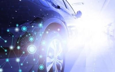 微软和普利司通开发智能轮胎监控系统 可检测轮胎缺陷