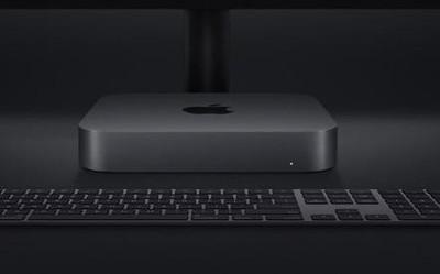 采用苹果芯片的Mac或将更便宜 价格更低内存更大?