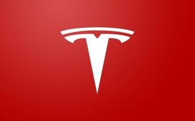 """特斯拉""""Roadrunner""""设施扩建成型 将造百万英里电池"""