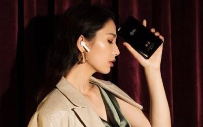 HiBy WH3真无线蓝牙耳机发布 售1098元一张图了解它