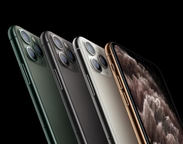 """摩登3注册登录网""""琼版iPhone""""居然这么便宜!要比苹果官网价还低13%"""