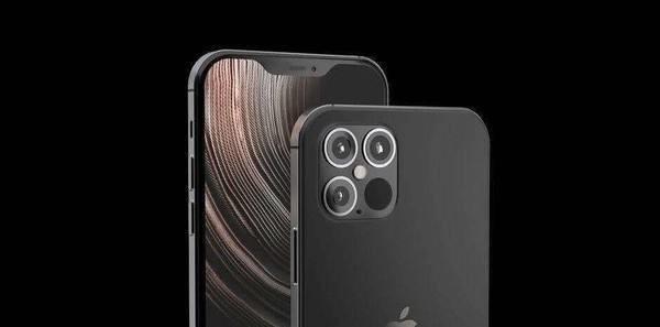 摩登3注册登录网外媒:iPhone 12的毫米波5G版出货量将比预期减少一半