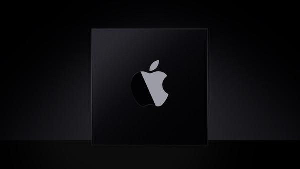 苹果自研ARM处理器跑分曝光 综合表现让人始料未及