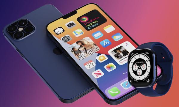 摩登3官方在线客服外媒:iPhone 12 Pro机型或支持新的4K慢动作相机模式