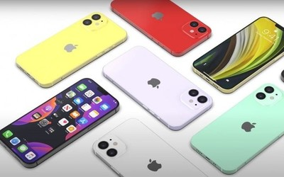 苹果毫米波iPhone 12或推迟两个月生产 但影响不大