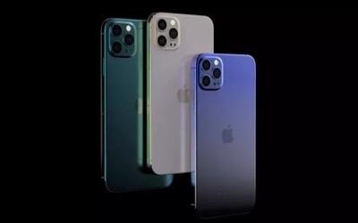 """可能是最全iPhone 12系列规格售价汇总 看完""""真香了"""""""